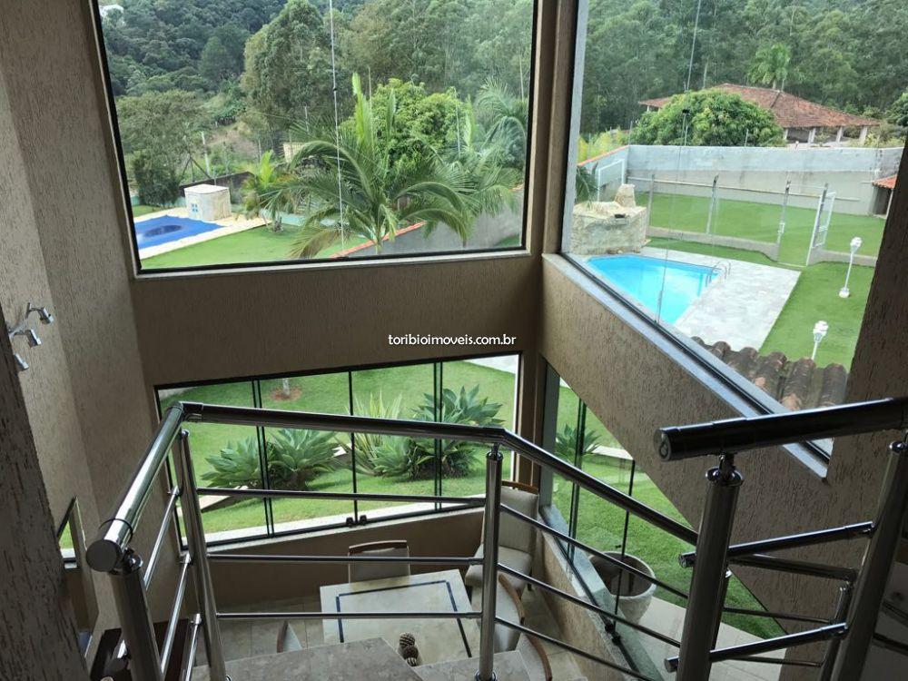 Casa em Condomínio à venda Lago do Imperador - 12.49.19-14.jpeg