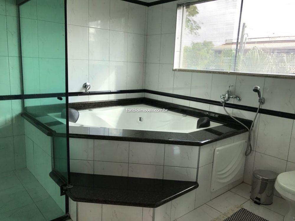 Casa em Condomínio à venda Lago do Imperador - 12.49.19-16.jpeg