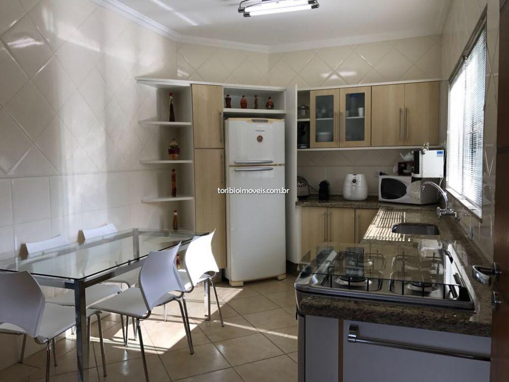 Casa em Condomínio à venda Lago do Imperador - 12.50.02-1.jpeg