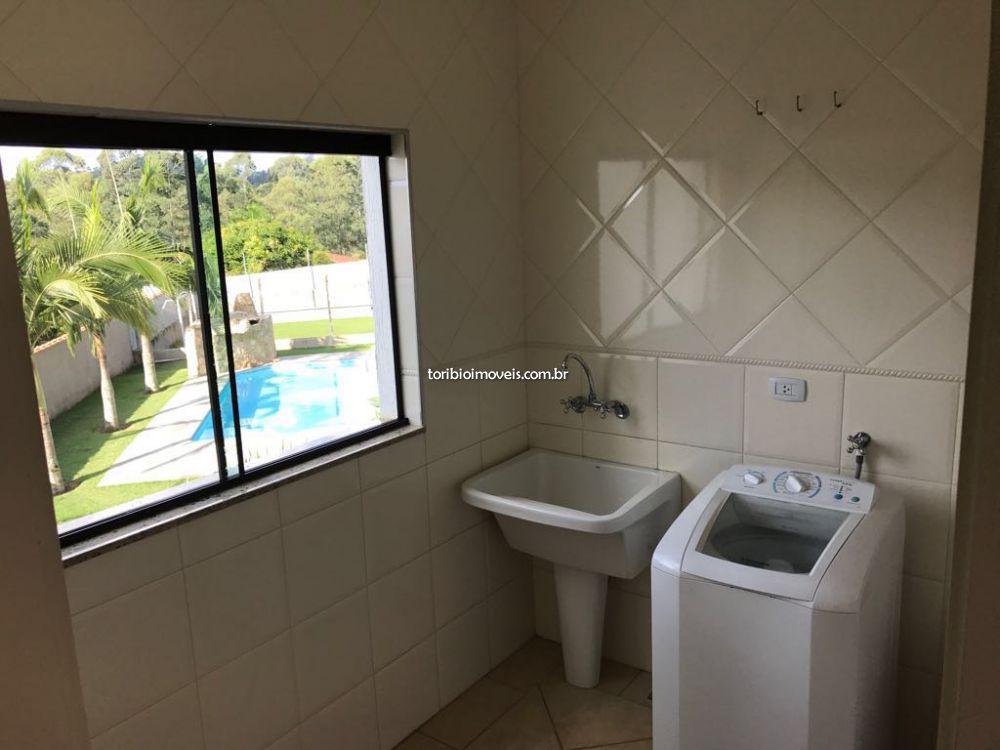 Casa em Condomínio à venda Lago do Imperador - 12.50.02-2.jpeg
