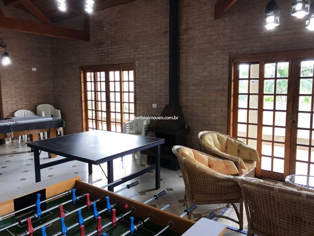 Casa em Condomínio à venda Lago do Imperador - 12.50.03-3.jpeg