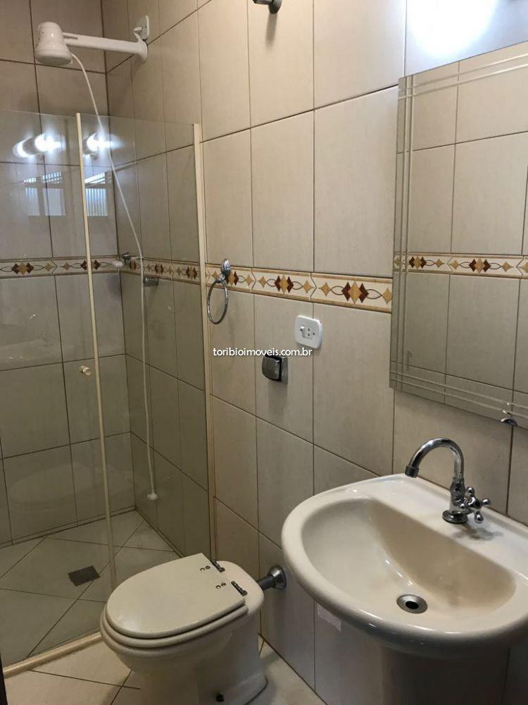 Casa em Condomínio à venda Lago do Imperador - 12.50.03-4.jpeg