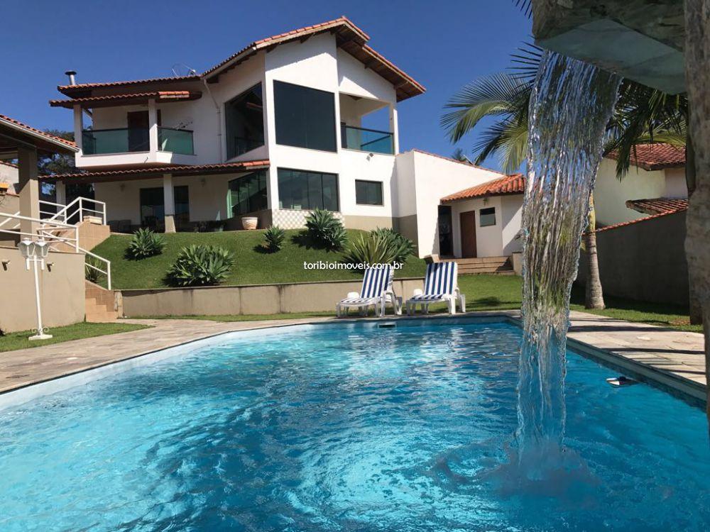 Casa em Condomínio à venda Lago do Imperador - 12.50.04-6.jpeg