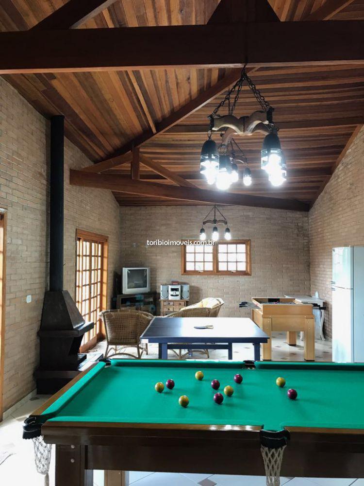 Casa em Condomínio à venda Lago do Imperador - 12.50.04-7.jpeg