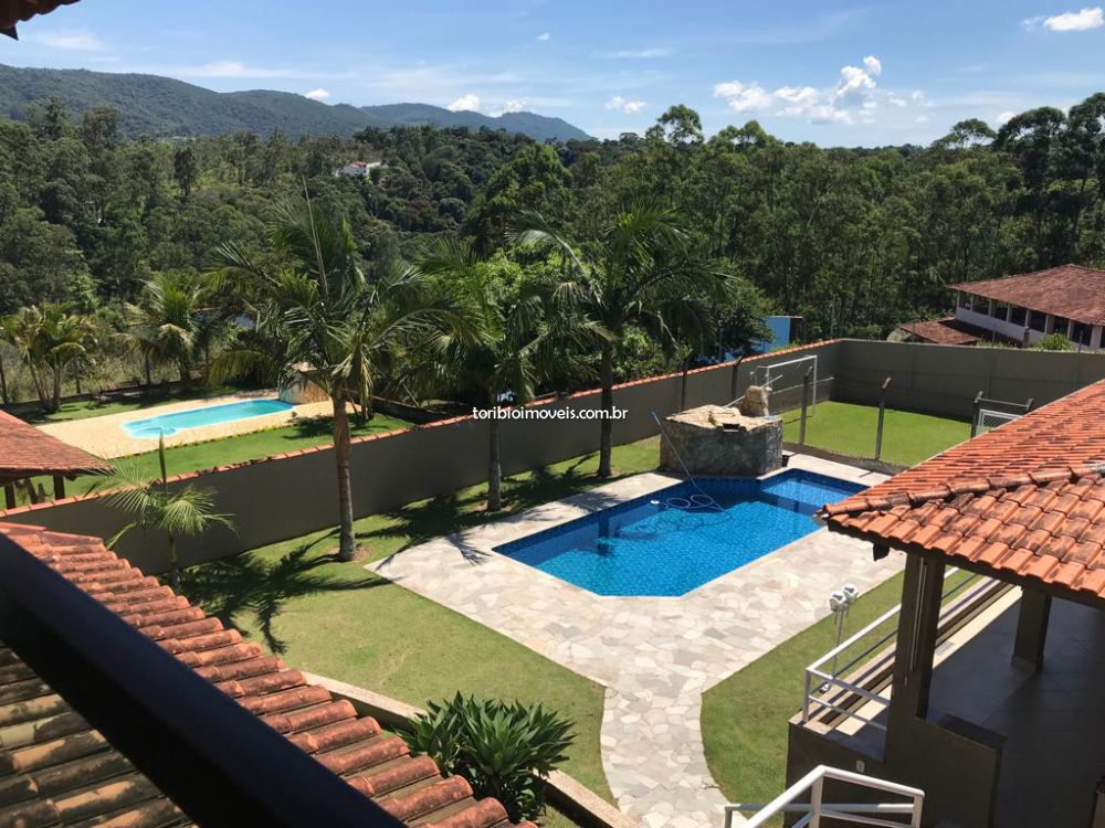 Casa em Condomínio à venda Lago do Imperador - 12.50.05-9.jpeg